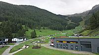 Almboden (1550 m)  /  / Italien